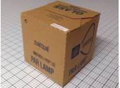 PAR Lamp G.E. Quartzline 0500/PAR56/NSP