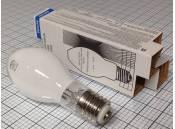 Mercury Vapor Lamp Philips H38JA-100/DX 100 Watt