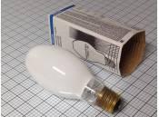 Mercury Vapor Lamp Philips H37KC-250/DX 250 Watt