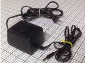 USED Power Supply Motorola 2580162R01 13.8VDC