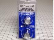 Lavatory/Sink Handles Pfister SHD-2745D