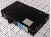 USED 1 Pole Circuit Breaker 20A I-T-E Siemens ED41B020 277VAC