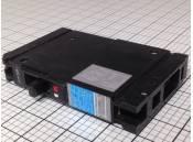 USED 1 Pole Circuit Breaker 30A Siemens Type ED41B030 277VAC