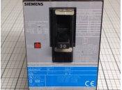 USED 3 Pole Circuit Breaker 30A Siemens Type ED63B030 600VAC