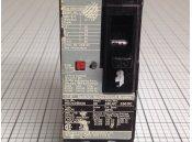 USED 2 Pole Circuit Breaker 30A I-T-E Siemens HED42B030 480VAC
