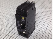 USED 2 Pole Circuit Breaker 30A Square D Type EGB24030 480Y/277VAC