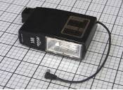 USED Miida 901 Camera Flash