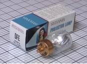Projector Lamp Sylvania DFE 30V 80 Watt