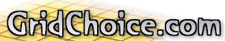 GridChoice.com